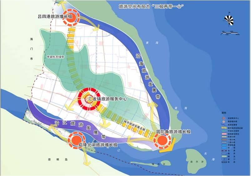 申港海鲜城